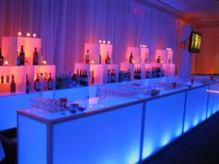 miami events production company