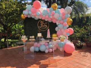 miami events production services